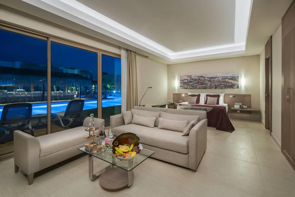 concorde-luxury-resort-and-casino-and-convention-and-spa-genel-00103