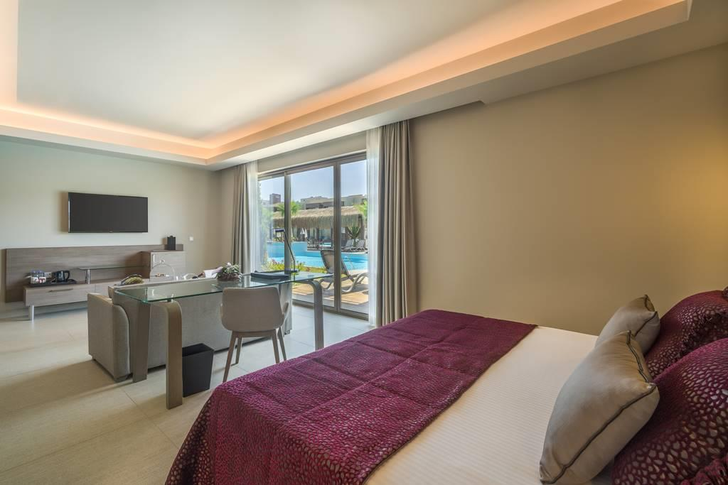 concorde-luxury-resort-and-casino-and-convention-and-spa-genel-00105