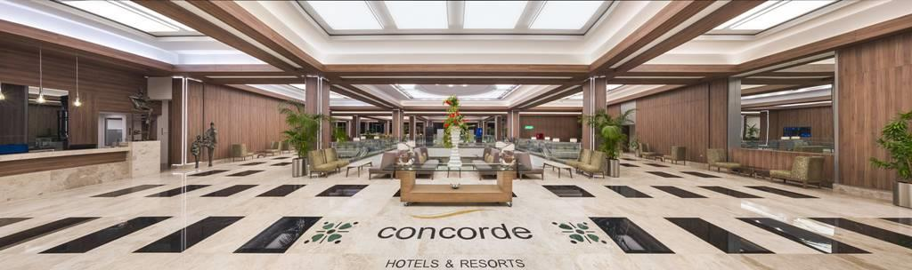 concorde-luxury-resort-and-casino-and-convention-and-spa-genel-00108