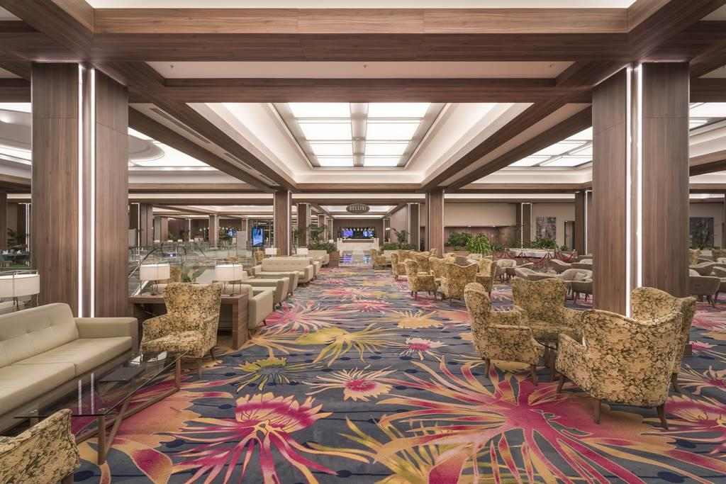 concorde-luxury-resort-and-casino-and-convention-and-spa-genel-00113