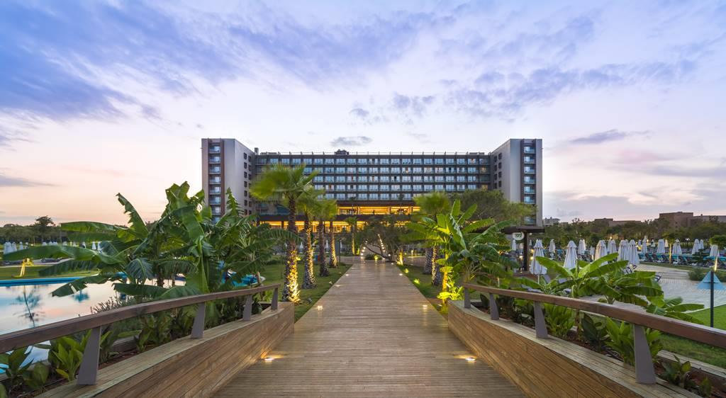concorde-luxury-resort-and-casino-and-convention-and-spa-genel-0012