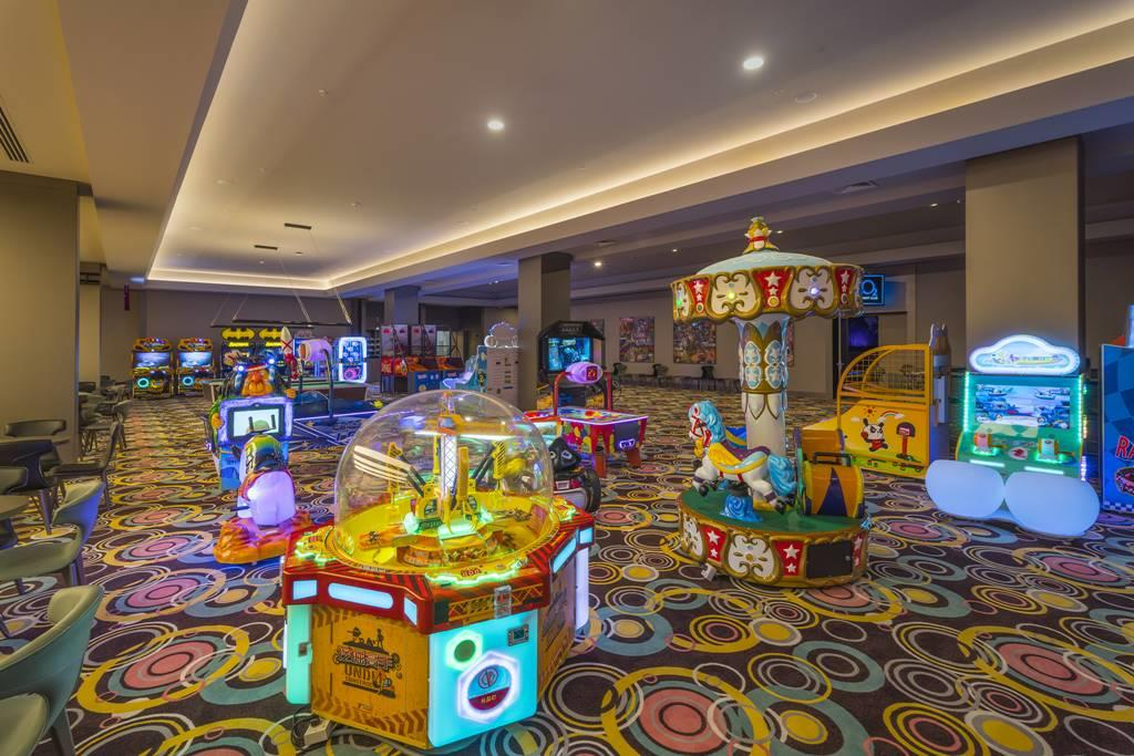 concorde-luxury-resort-and-casino-and-convention-and-spa-genel-00122