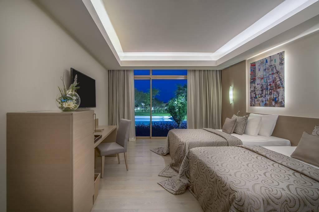 concorde-luxury-resort-and-casino-and-convention-and-spa-genel-00135