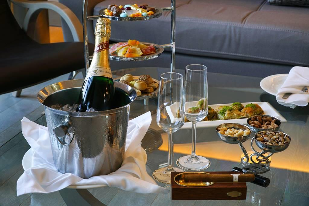 concorde-luxury-resort-and-casino-and-convention-and-spa-genel-00139