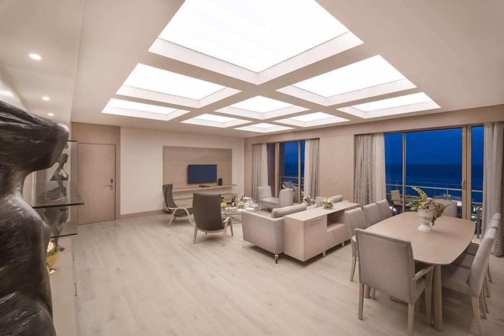 concorde-luxury-resort-and-casino-and-convention-and-spa-genel-00141