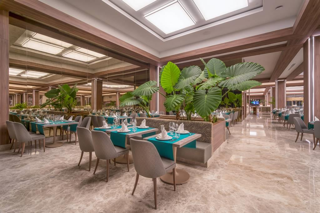 concorde-luxury-resort-and-casino-and-convention-and-spa-genel-00147