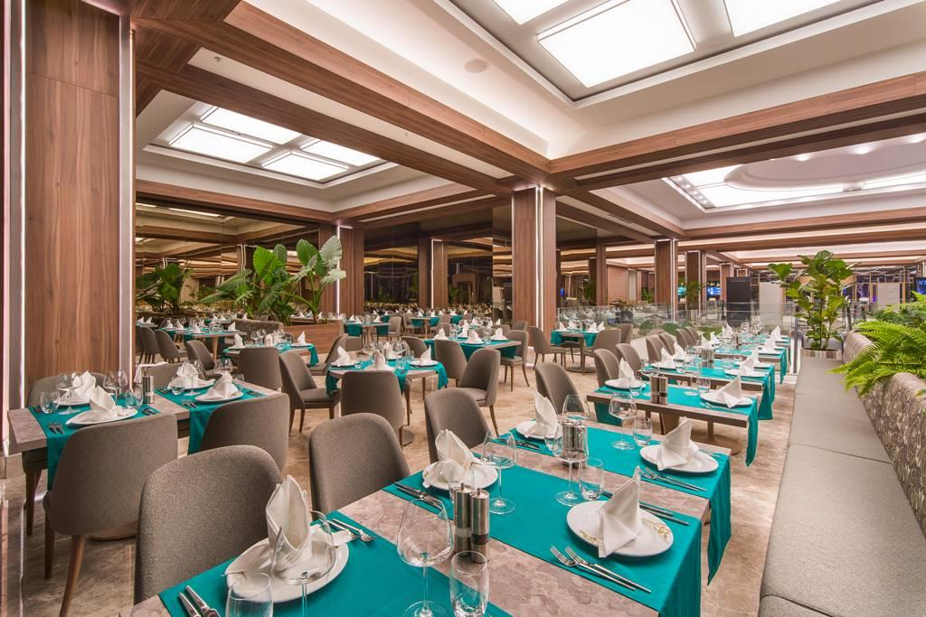 concorde-luxury-resort-and-casino-and-convention-and-spa-genel-00150