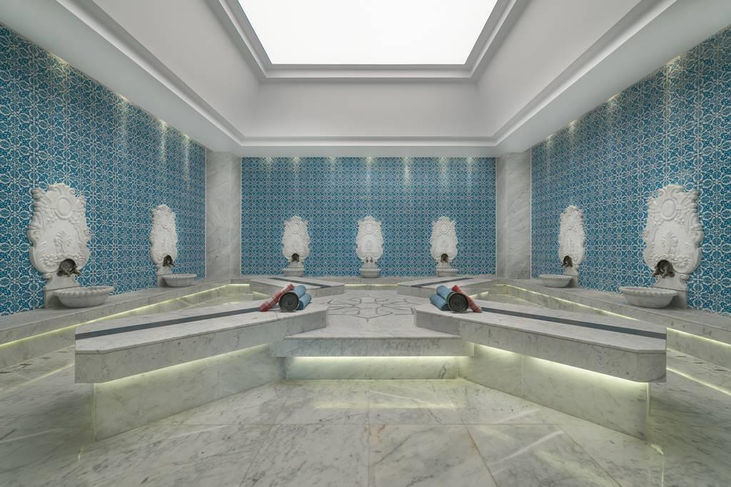 concorde-luxury-resort-and-casino-and-convention-and-spa-genel-00155