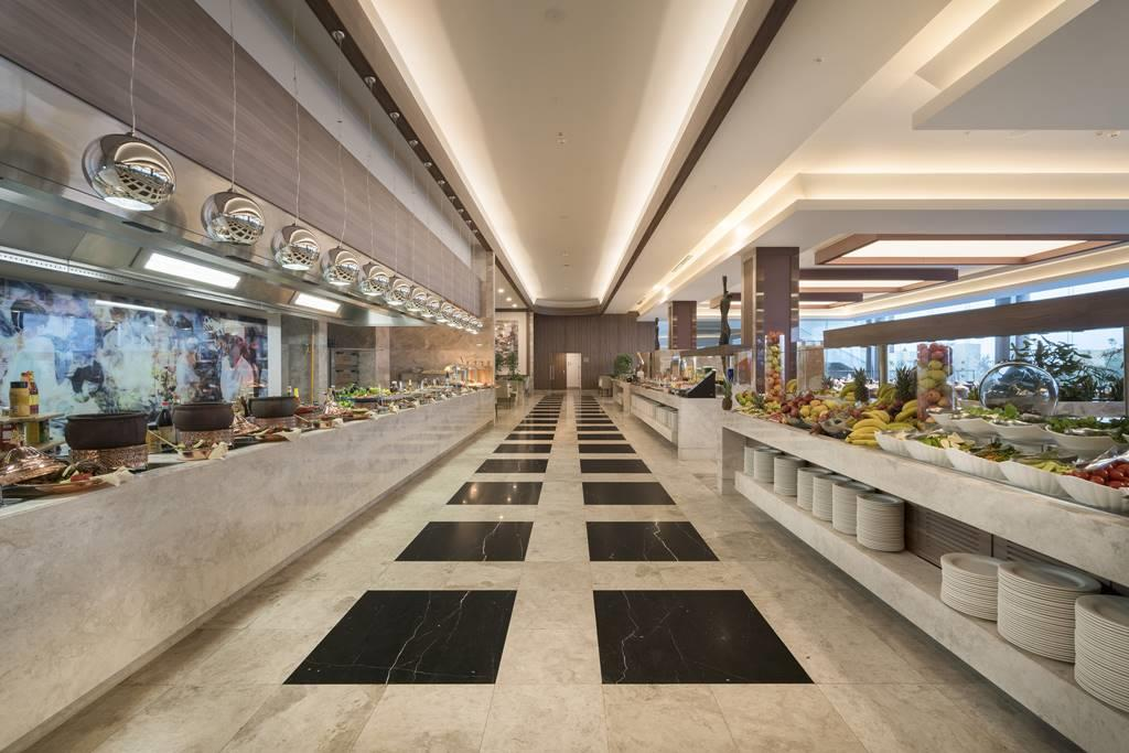 concorde-luxury-resort-and-casino-and-convention-and-spa-genel-0024