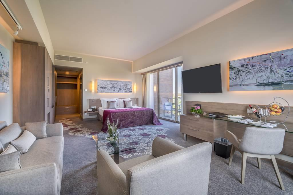 concorde-luxury-resort-and-casino-and-convention-and-spa-genel-0046