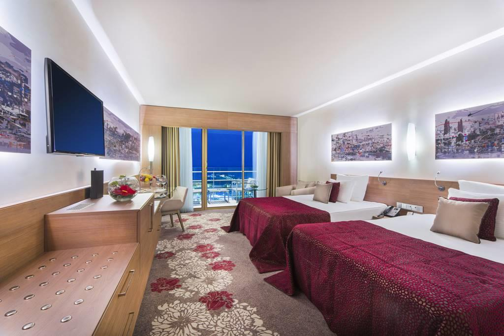 concorde-luxury-resort-and-casino-and-convention-and-spa-genel-0057