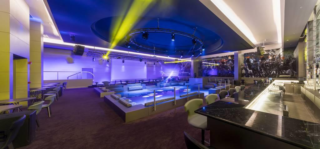 concorde-luxury-resort-and-casino-and-convention-and-spa-genel-0058