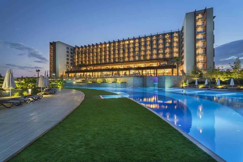 concorde-luxury-resort-and-casino-and-convention-and-spa-genel-006