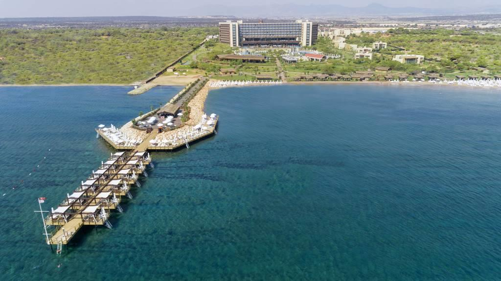 concorde-luxury-resort-and-casino-and-convention-and-spa-genel-0079