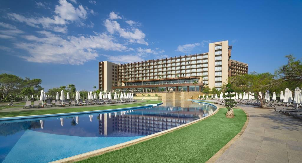 concorde-luxury-resort-and-casino-and-convention-and-spa-genel-008