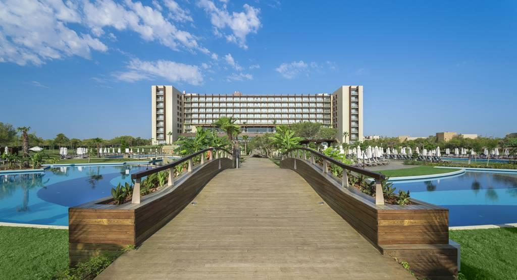 concorde-luxury-resort-and-casino-and-convention-and-spa-genel-009