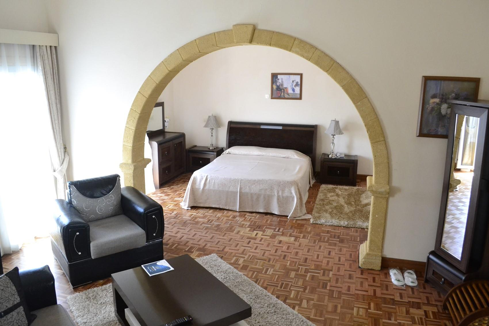 dome-hotel-and-casino-girne-genel-0011
