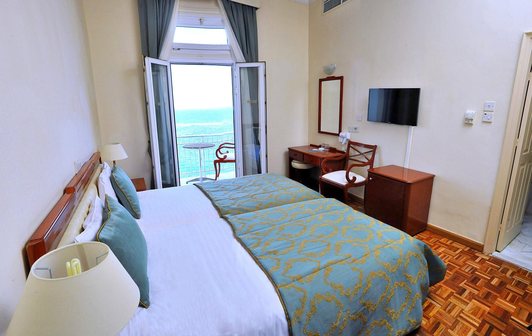 dome-hotel-and-casino-girne-genel-0012