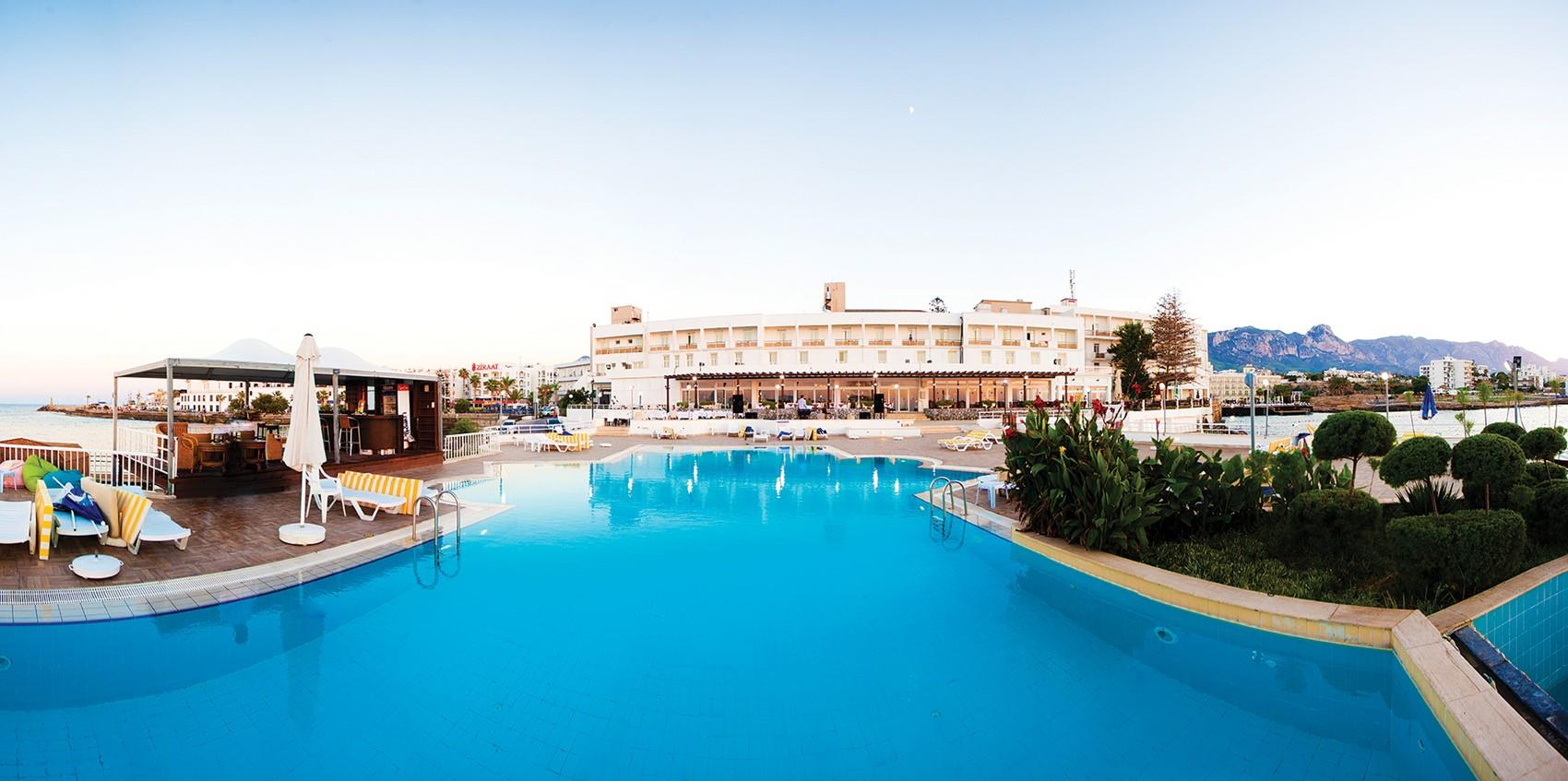 dome-hotel-and-casino-girne-genel-005