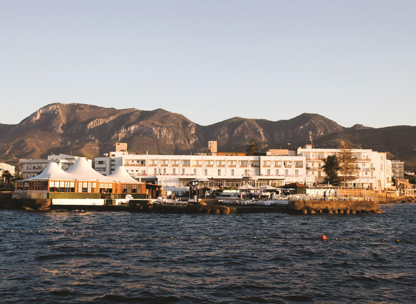 dome-hotel-and-casino-girne-genel-006