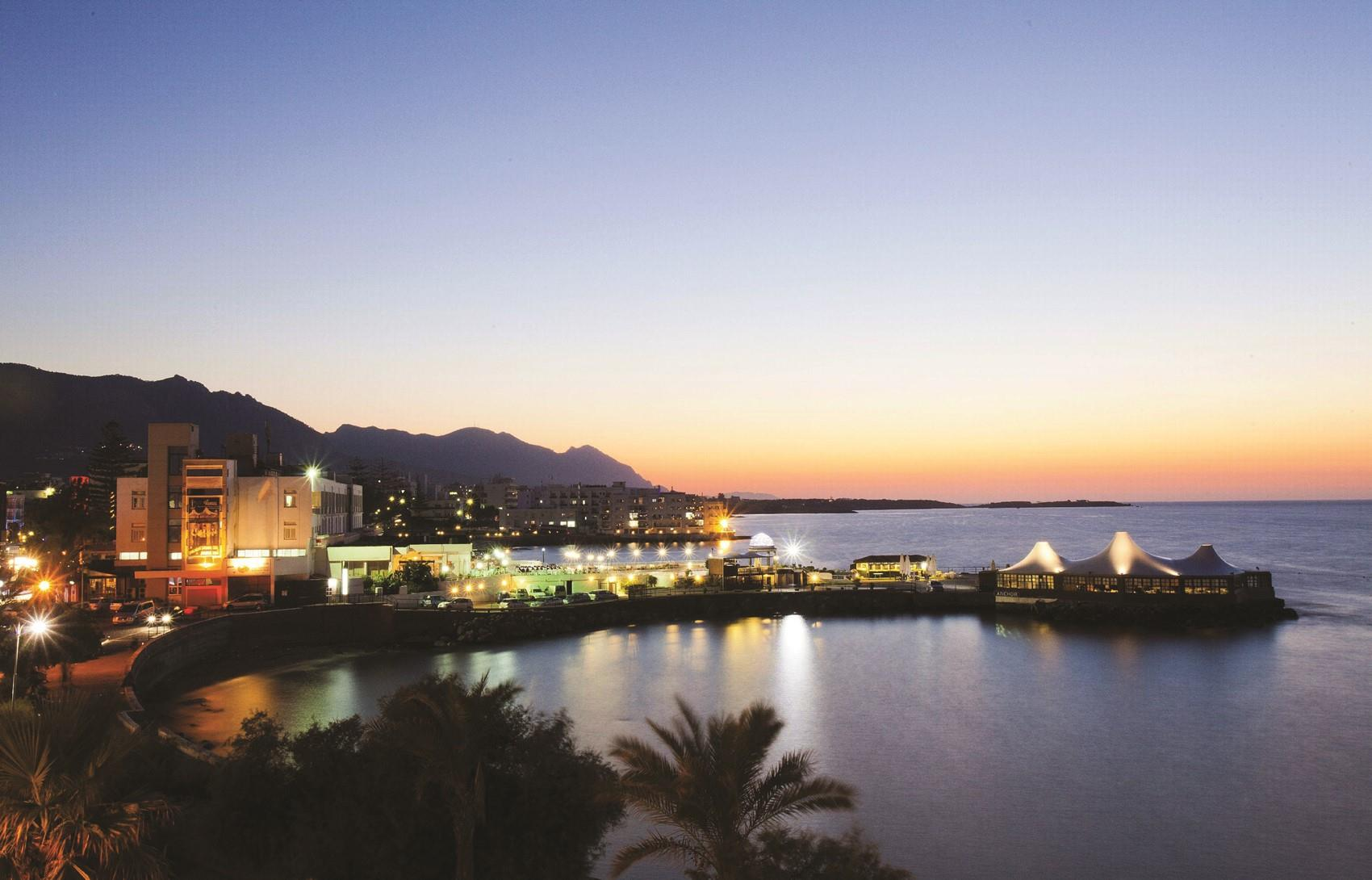 dome-hotel-and-casino-girne-genel-007