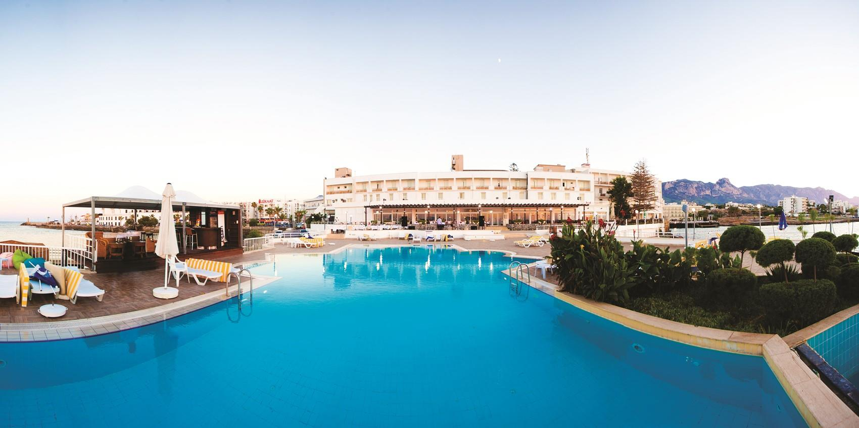 dome-hotel-and-casino-girne-genel-008