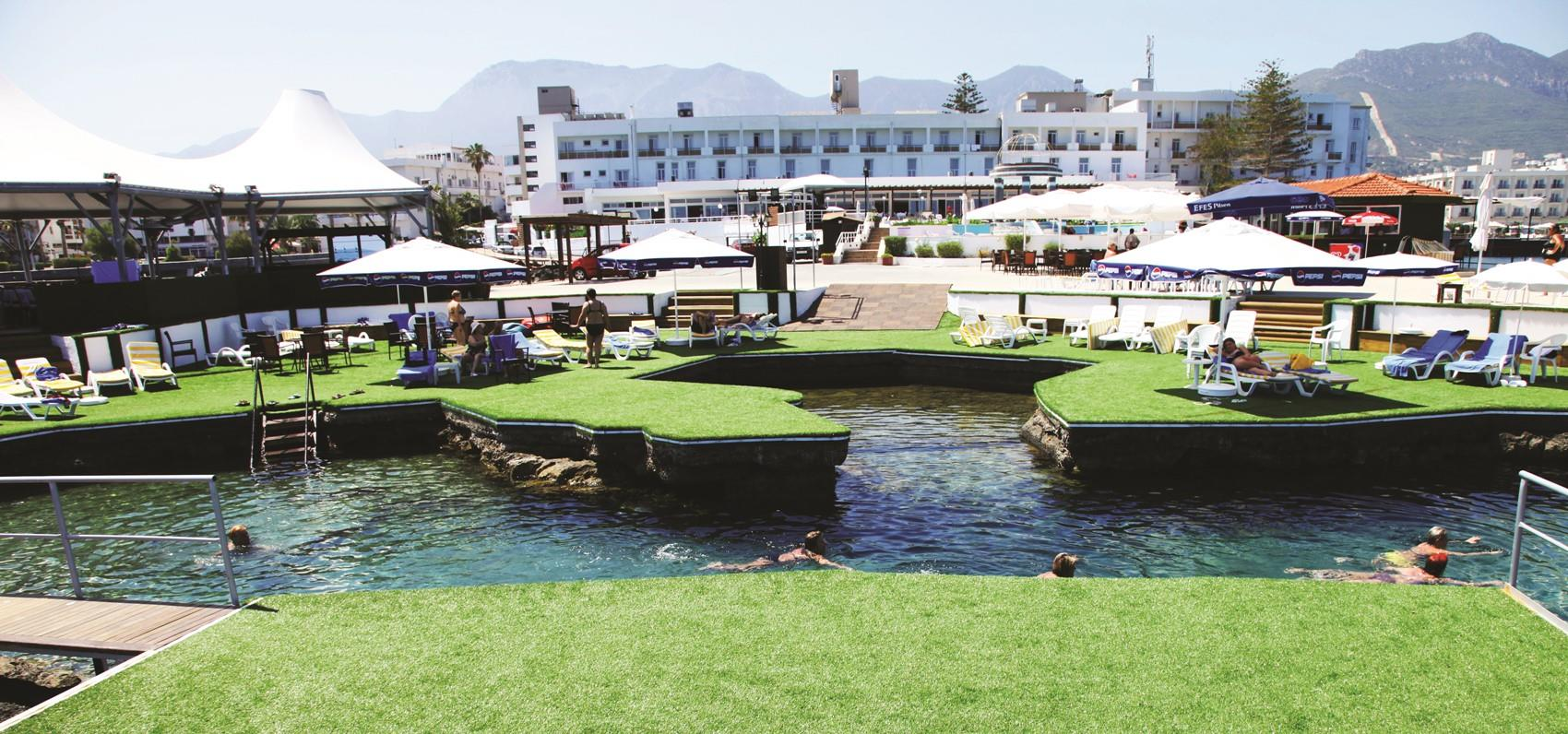 dome-hotel-and-casino-girne-genel-009