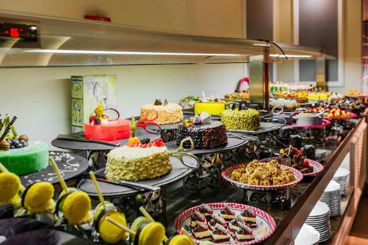 lord-s-palace-hotel-spa-casino-girne-genel-0013