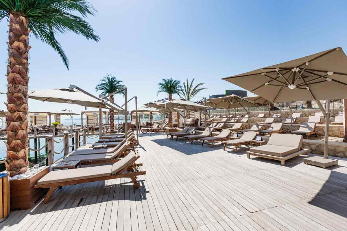 lord-s-palace-hotel-spa-casino-girne-genel-0028