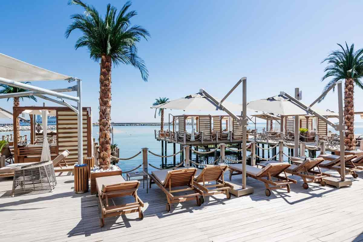 lord-s-palace-hotel-spa-casino-girne-genel-0029