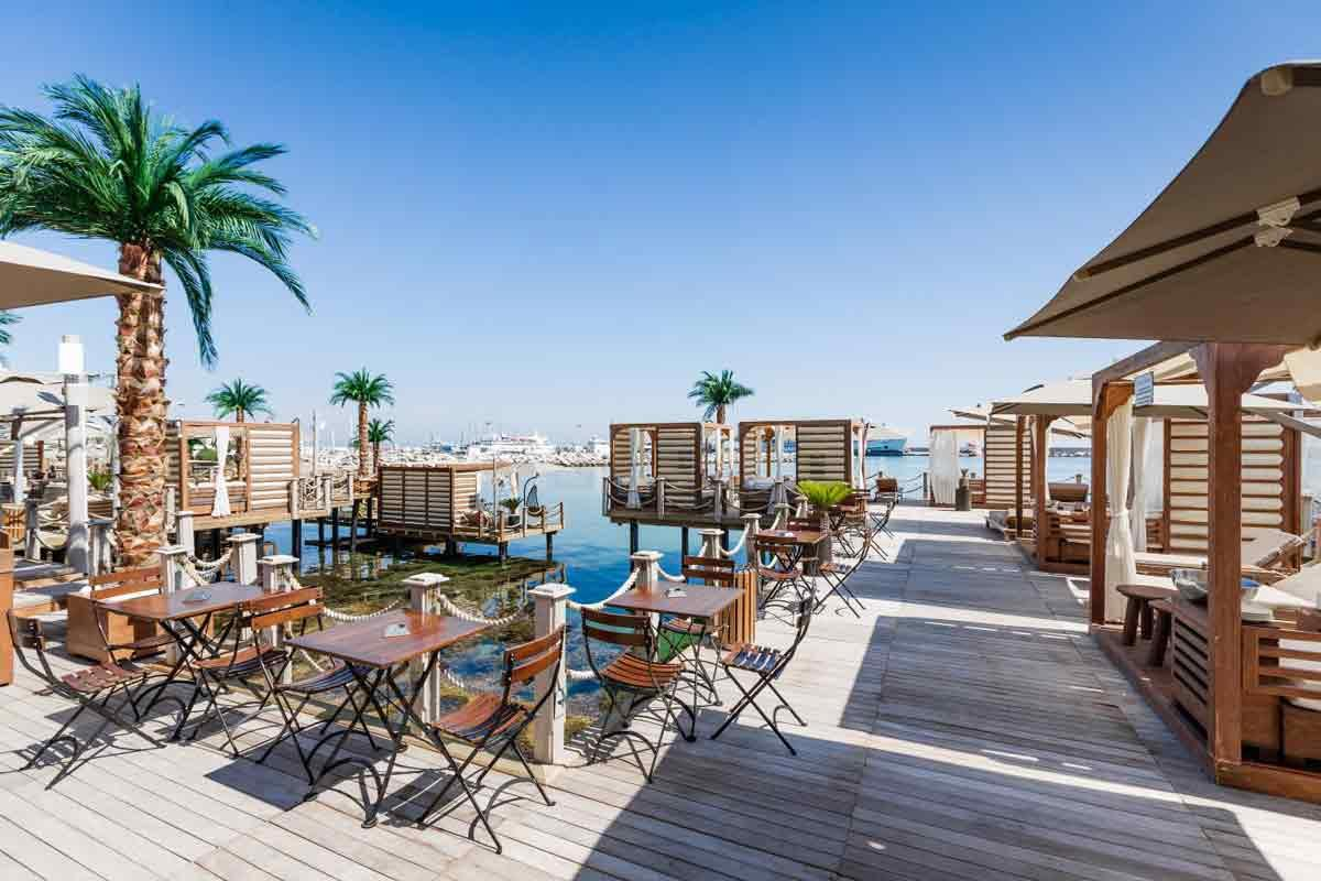 lord-s-palace-hotel-spa-casino-girne-genel-0032
