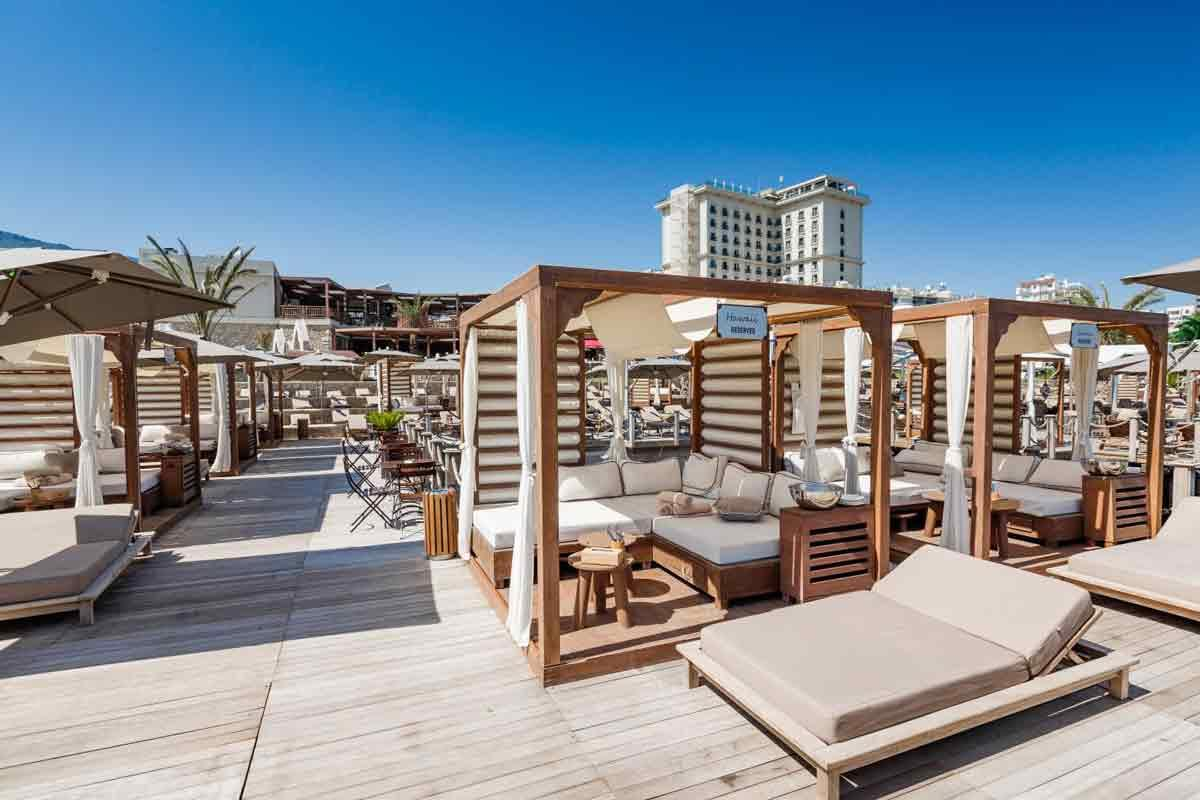 lord-s-palace-hotel-spa-casino-girne-genel-0034