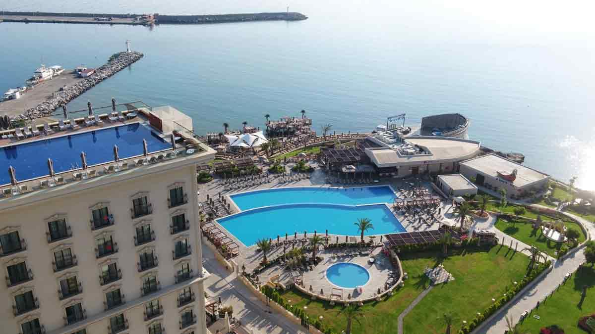 lord-s-palace-hotel-spa-casino-girne-genel-0041