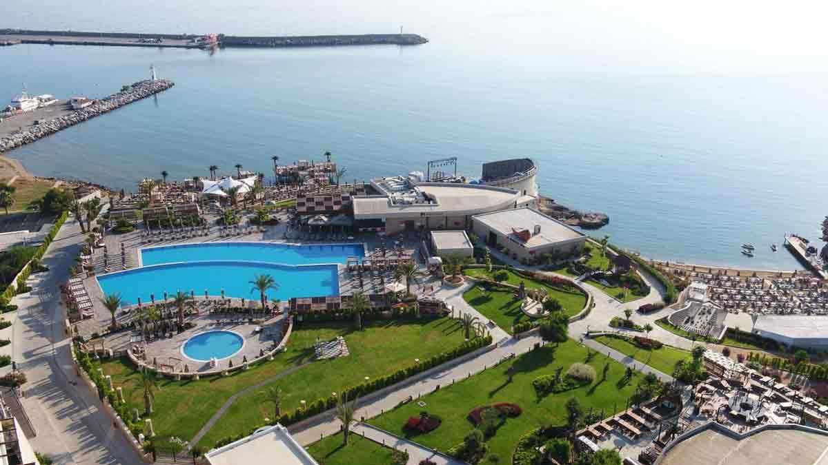 lord-s-palace-hotel-spa-casino-girne-genel-0042