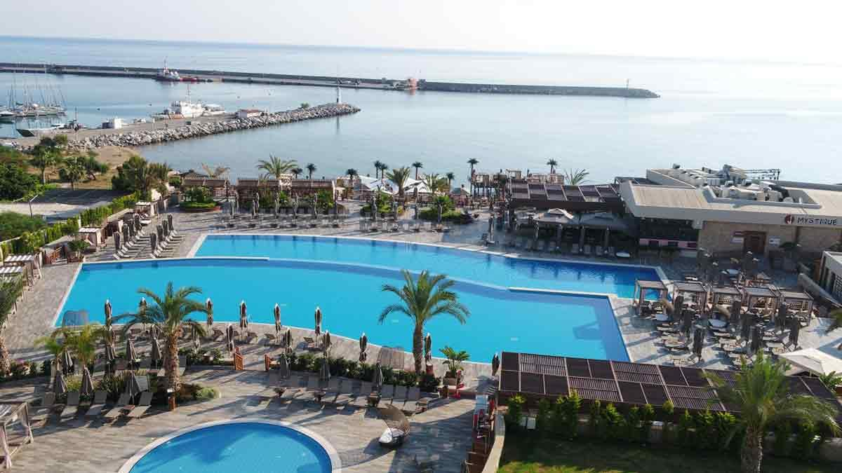 lord-s-palace-hotel-spa-casino-girne-genel-0044