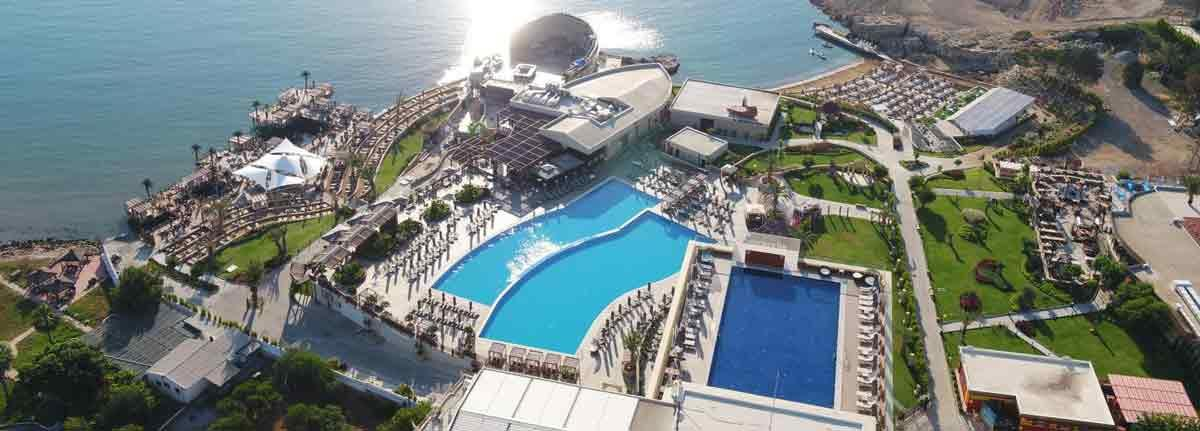lord-s-palace-hotel-spa-casino-girne-genel-0046