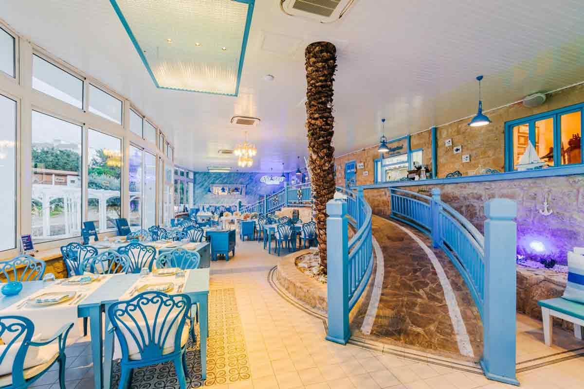 lord-s-palace-hotel-spa-casino-girne-genel-0047