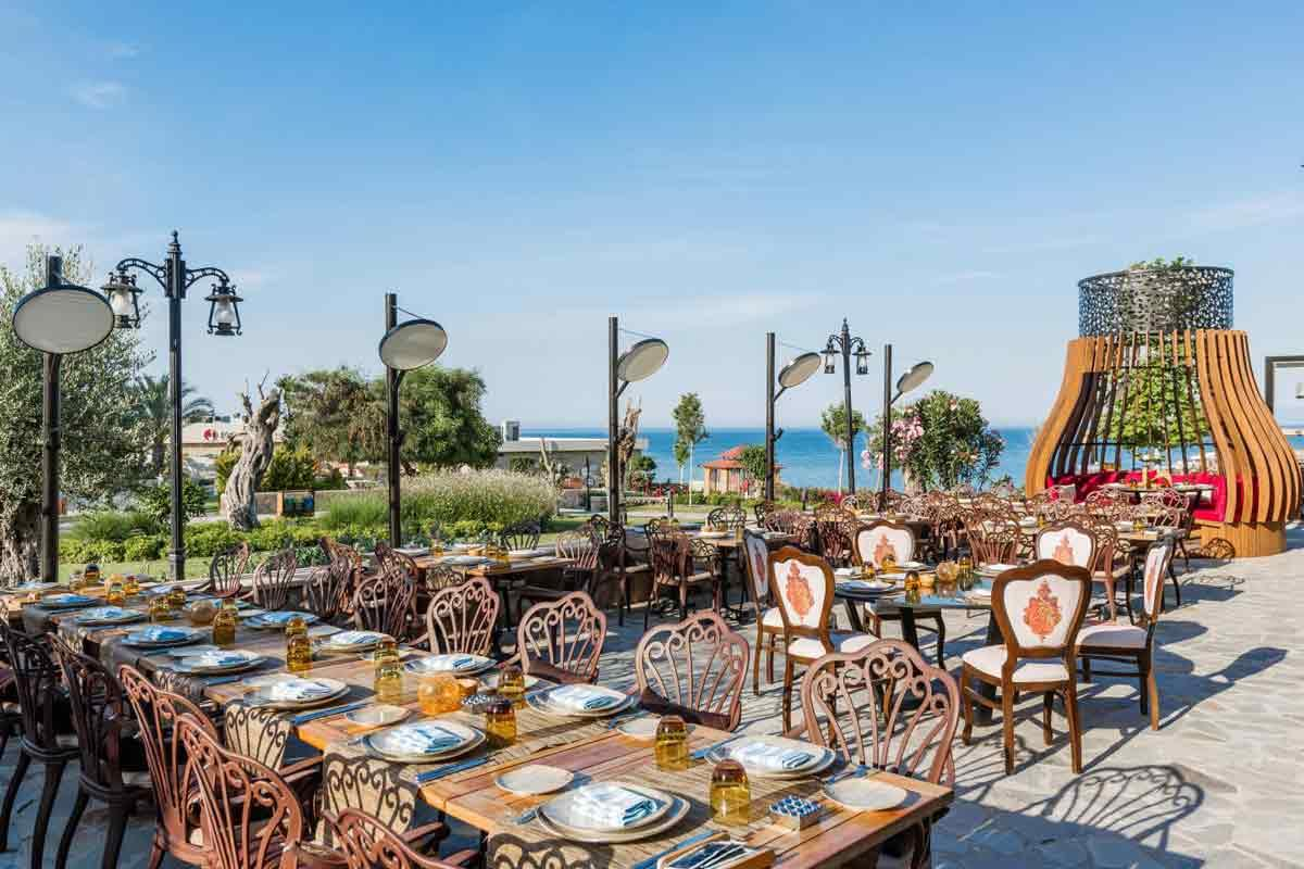 lord-s-palace-hotel-spa-casino-girne-genel-0051