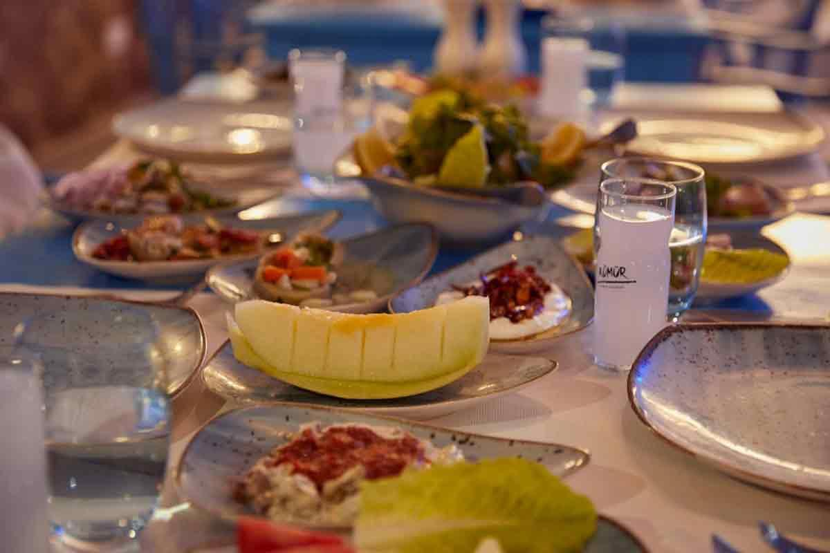 lord-s-palace-hotel-spa-casino-girne-genel-0052