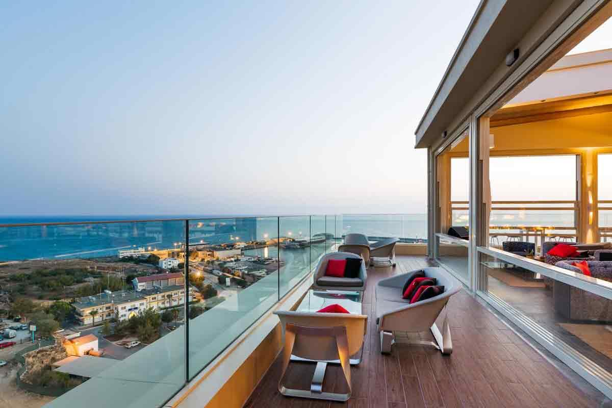 lord-s-palace-hotel-spa-casino-girne-genel-0059