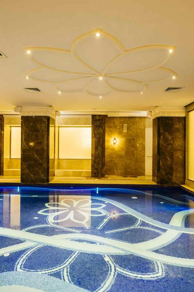 lord-s-palace-hotel-spa-casino-girne-genel-0063