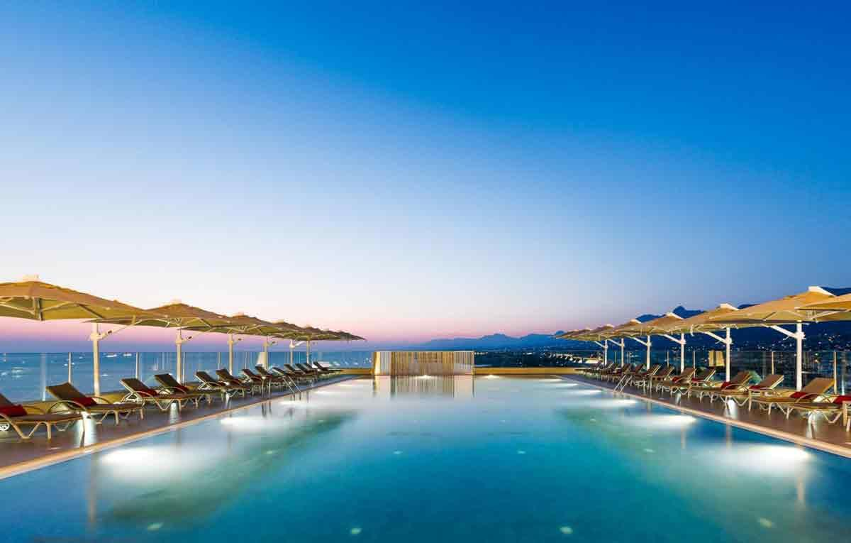 lord-s-palace-hotel-spa-casino-girne-genel-0065