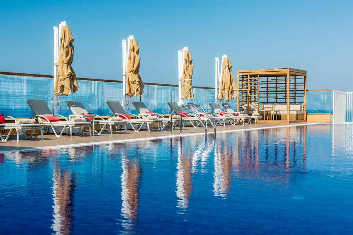 lord-s-palace-hotel-spa-casino-girne-genel-0066