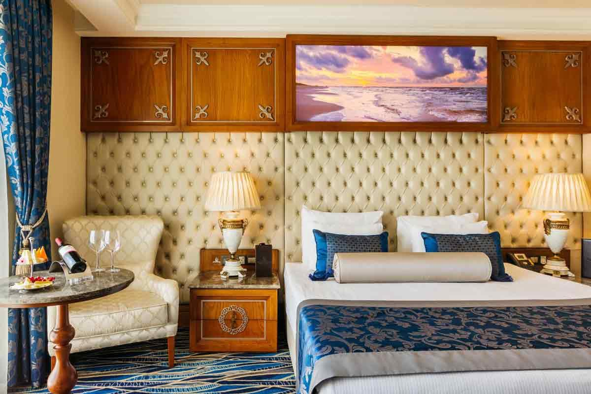 lord-s-palace-hotel-spa-casino-girne-genel-0067