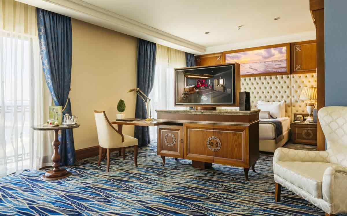 lord-s-palace-hotel-spa-casino-girne-genel-0070
