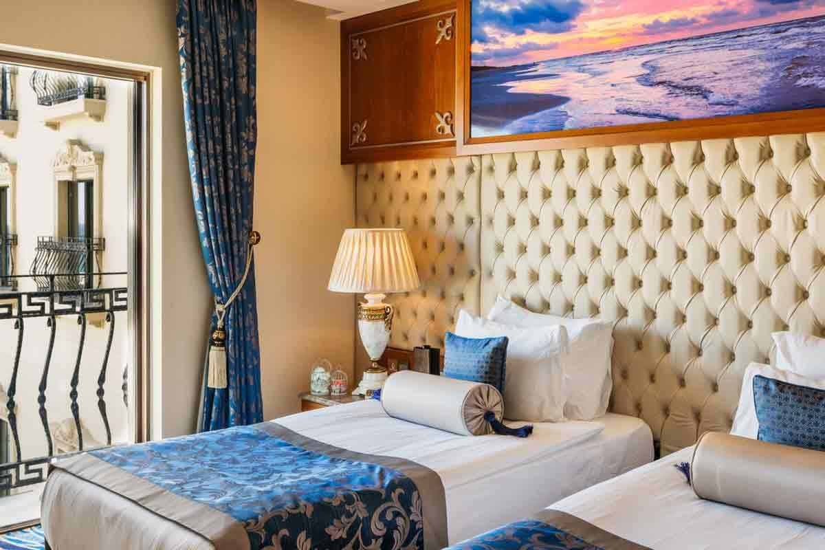 lord-s-palace-hotel-spa-casino-girne-genel-0071