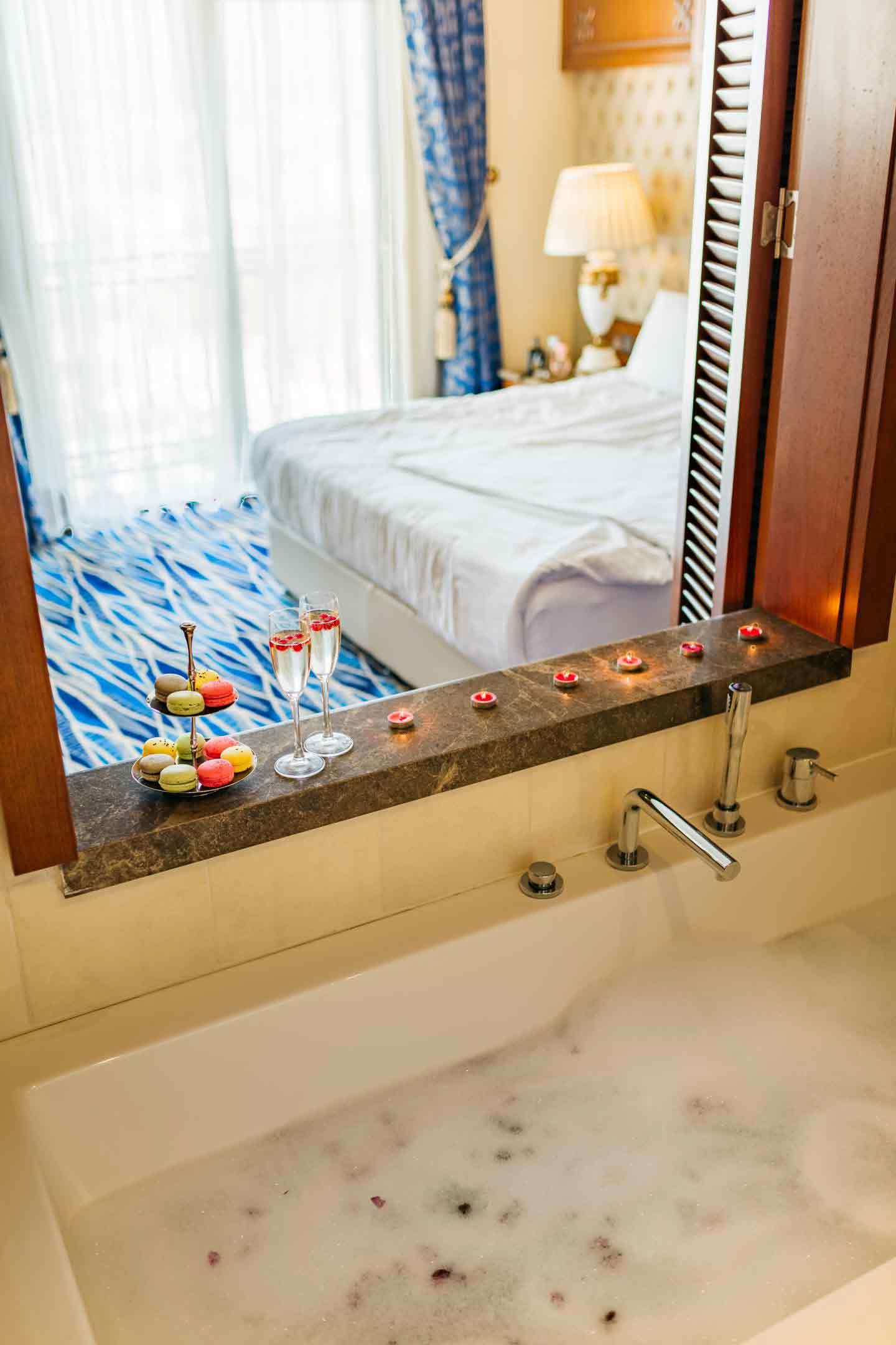 lord-s-palace-hotel-spa-casino-girne-genel-0074