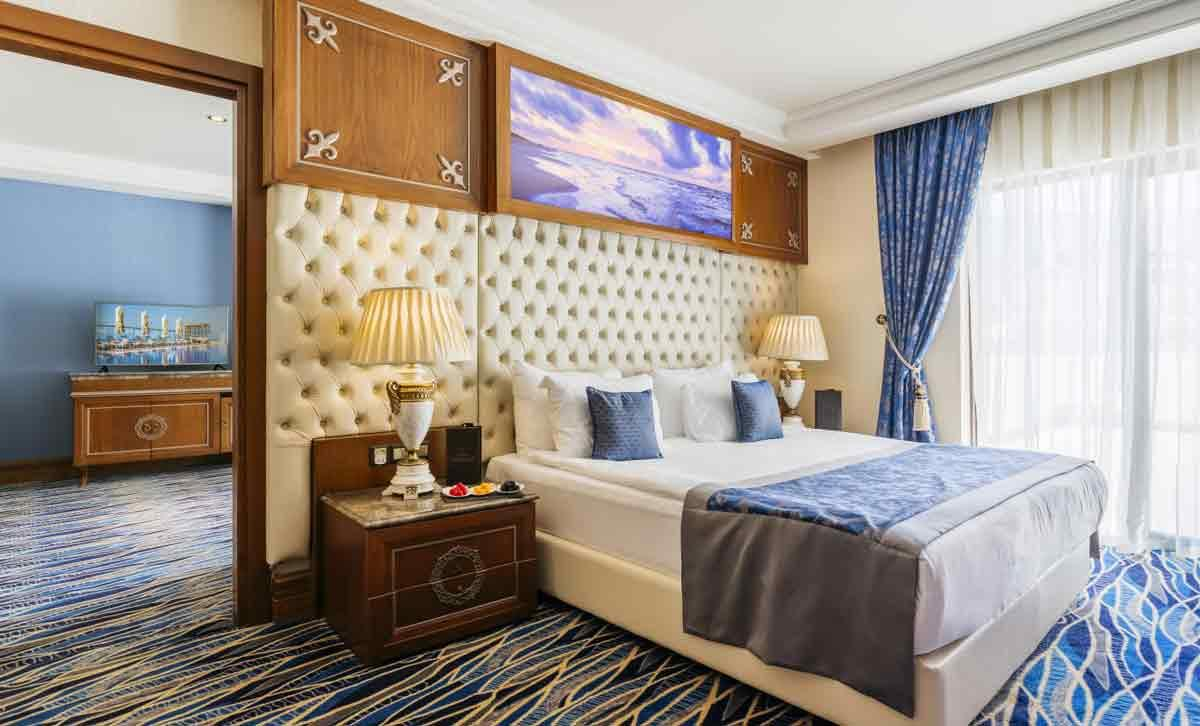 lord-s-palace-hotel-spa-casino-girne-genel-0075