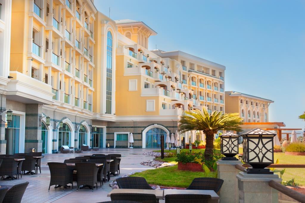merit-royal-premium-hotel-and-casino-girne-genel-0017