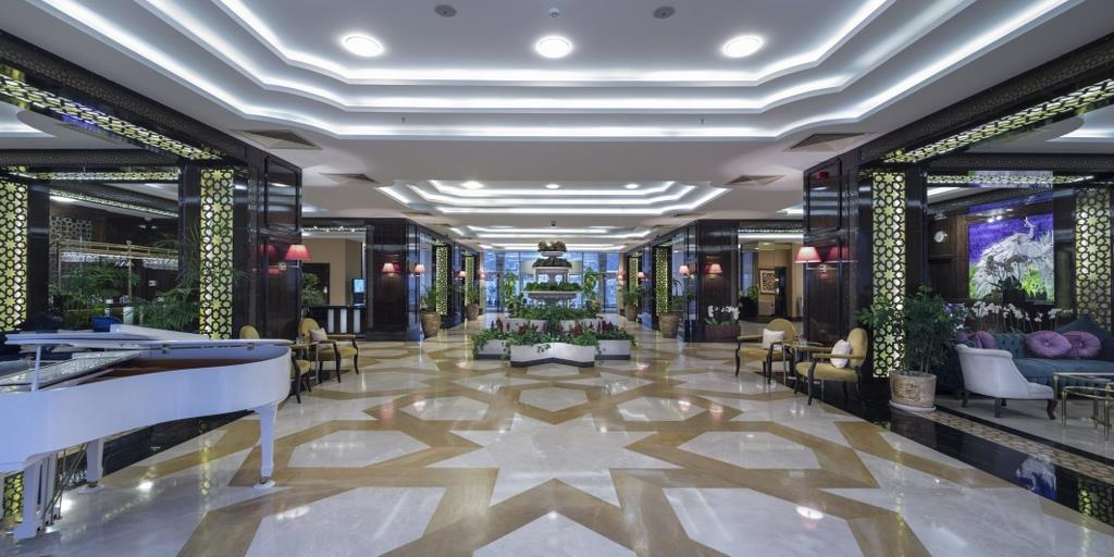 merit-royal-premium-hotel-and-casino-girne-genel-0018